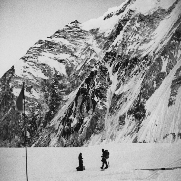 Monte Everest 13