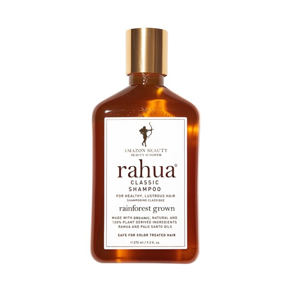 Rahua-Shampoo.jpg