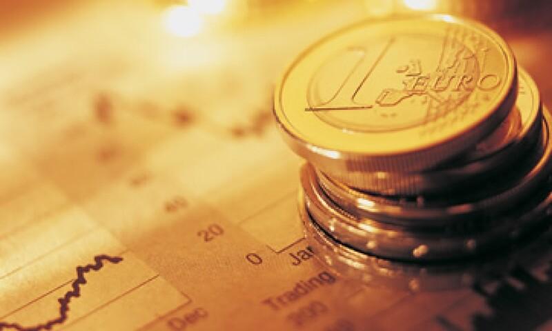 El Tesoro vendió 978 mde en bonos a tres años a una tasa de interés promedio de 4%. (Foto: Thinkstock)