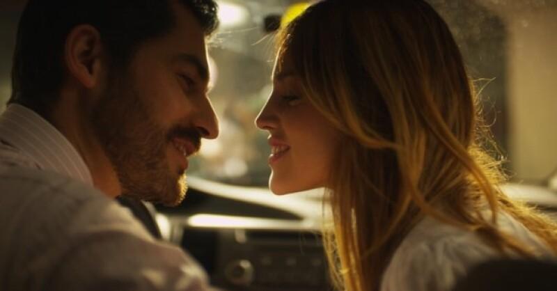 """En agosto se estrena una de las primeras películas de la actriz mexicana de 24 años """"Casi 30"""", la cual comenzó a filmar desde 2011 y durante el 2012 bajo la dirección de Alejandro Sugich."""