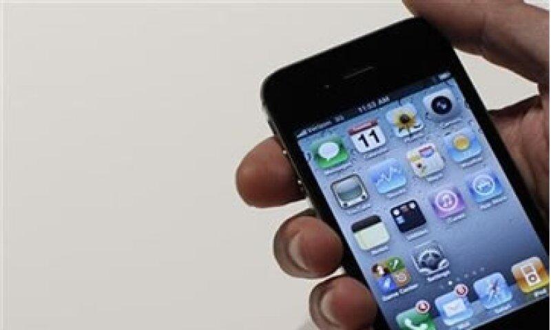 JP Morgan dijo que los inversores deben estar preparados para más buenas noticias de Apple. (Foto: Reuters)