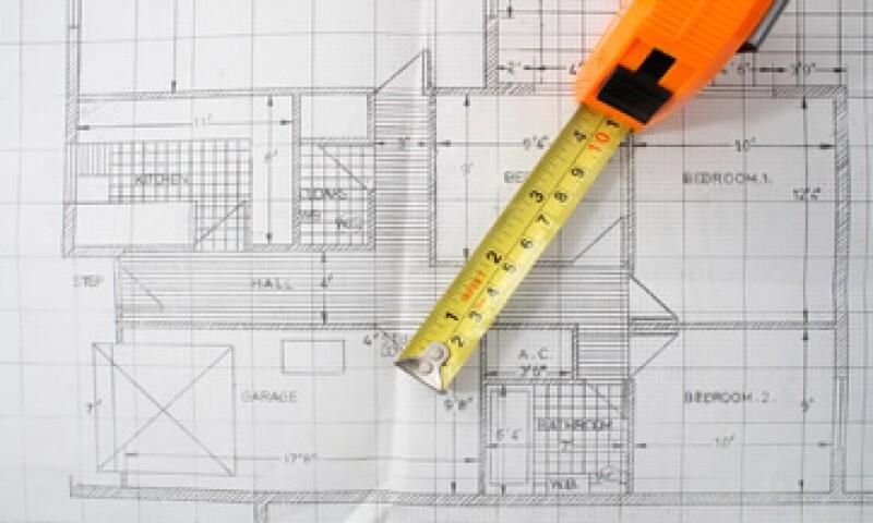 Ahora puedes arreglar tu casa a bajo costo y convertirla en el lugar de tus sueños. (Foto: Photos To Go)