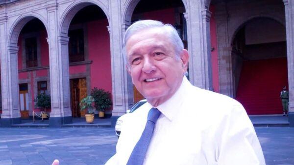 Andrés Manuel López Obrador 1.jpg