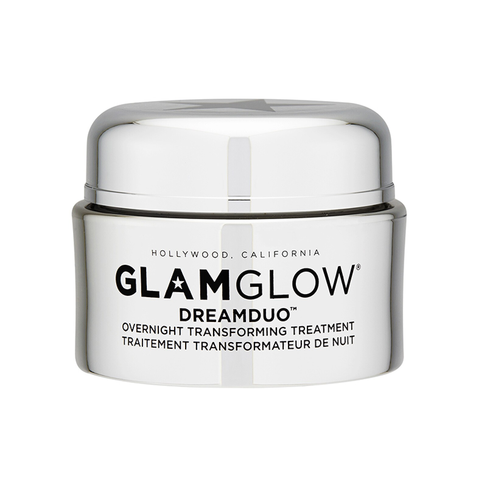 Glamglow-Dream-Duo-Overnight-Transforming-Treatment.jpg