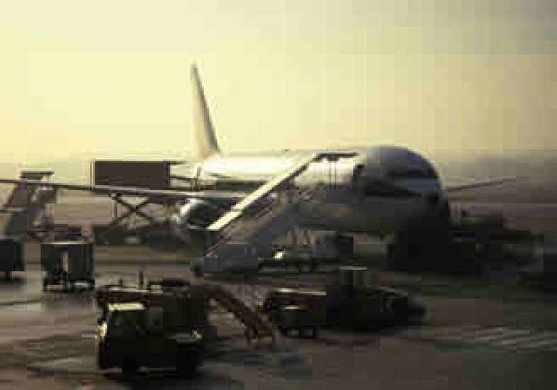 Los aeropuertos de Brasil recibirán también inversión pública. (Foto: Photos to Go)