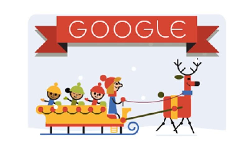Cada 24 de diciembre se celebra la Nochebuena, que es la víspera de Navidad. (Foto: Tomada de Google )