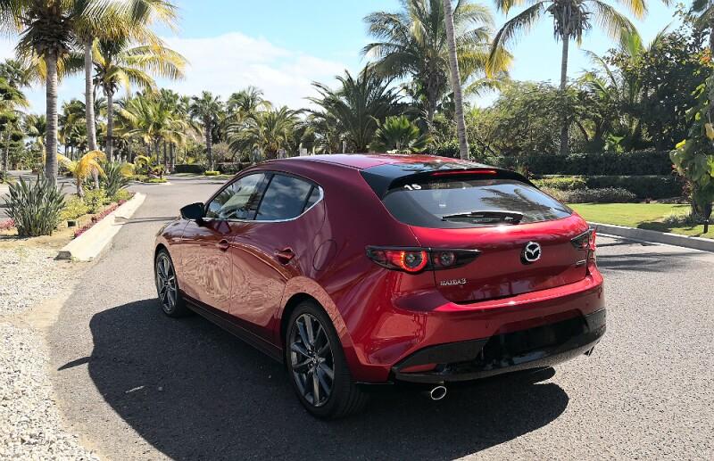 Mazda3 Hatchback.jpg