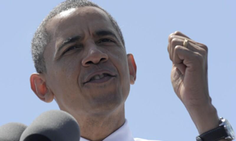 El nuevo plan del gobierno de Barack Obama para combatir la contaminación afectará a los automovilistas donde más les duele: en el bolsillo. (Foto: AP)
