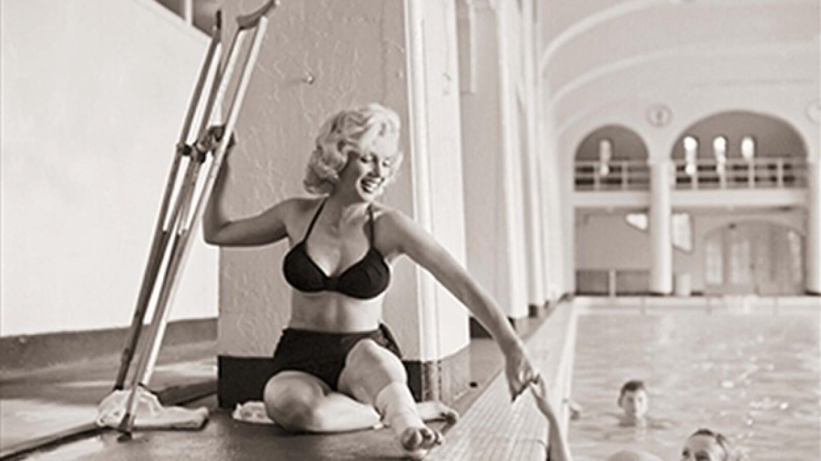 marilyn monroe04 1953