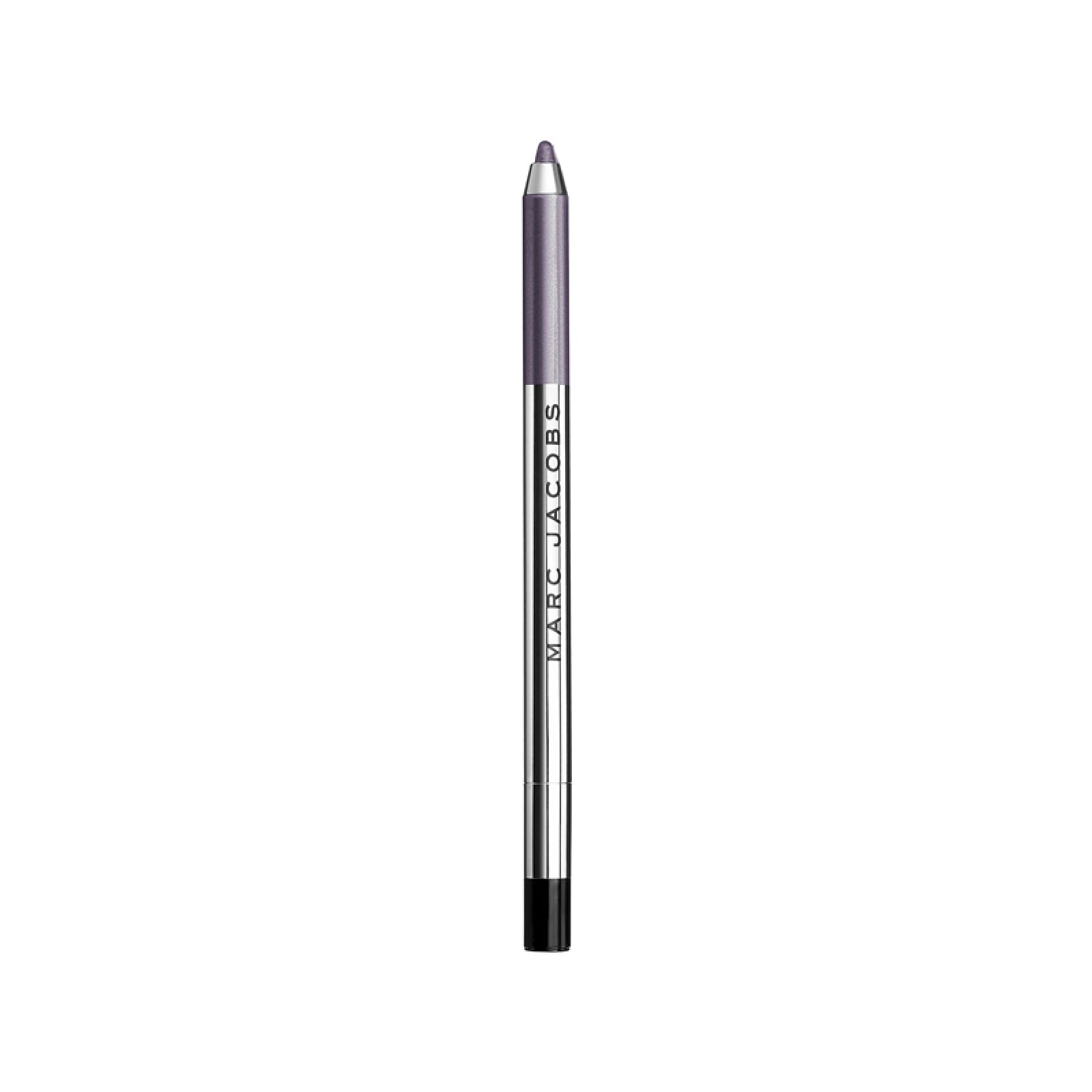 productos-maquillaje-skincare-belleza-beauty-rutina-marc