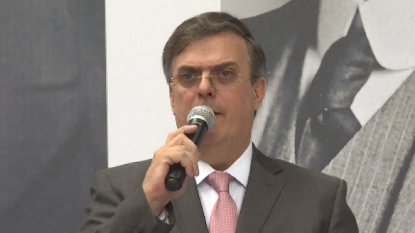 El equipo de AMLO palomea acuerdo entre México y EU sobre TLCAN