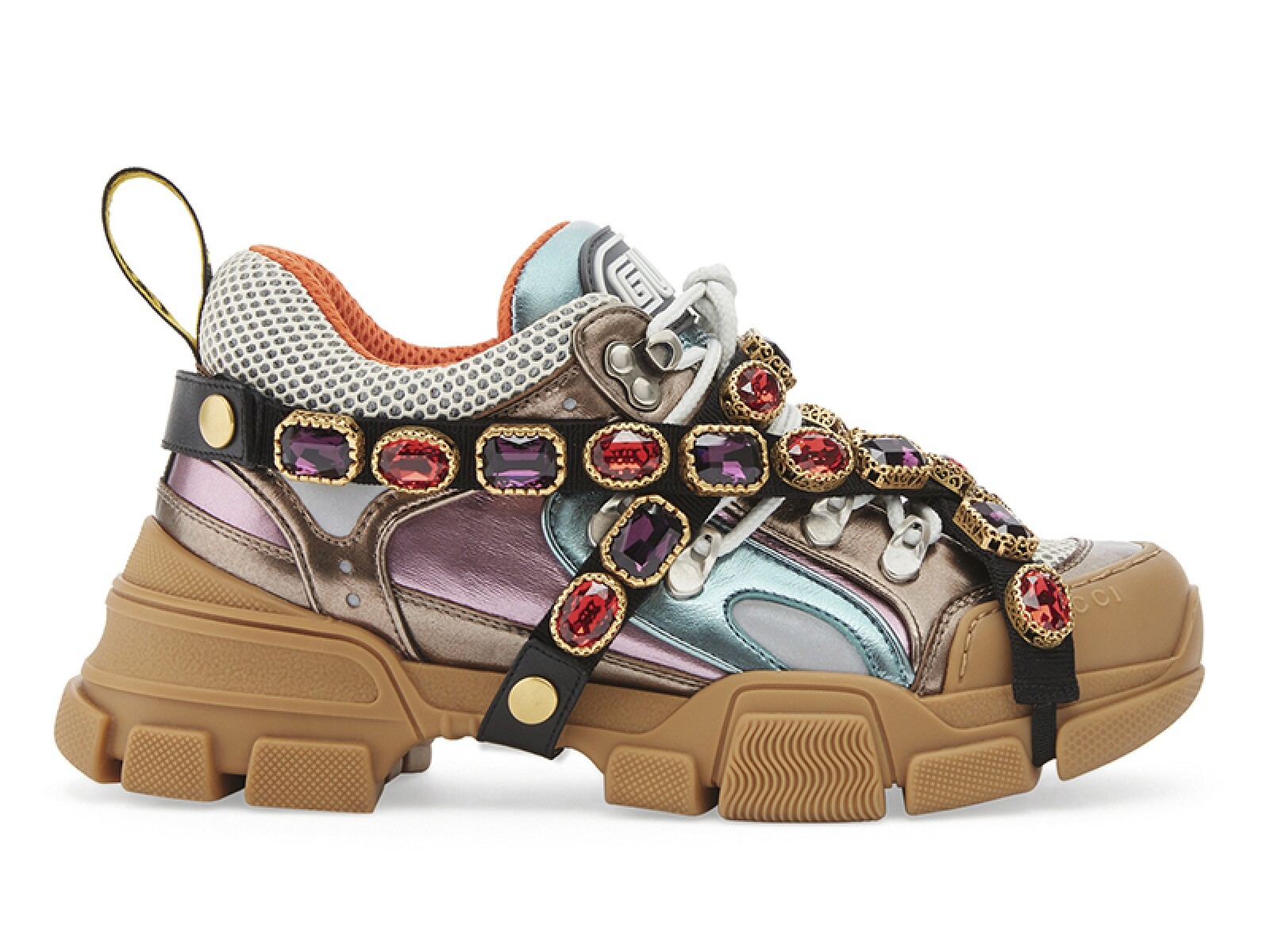 sneakers_18