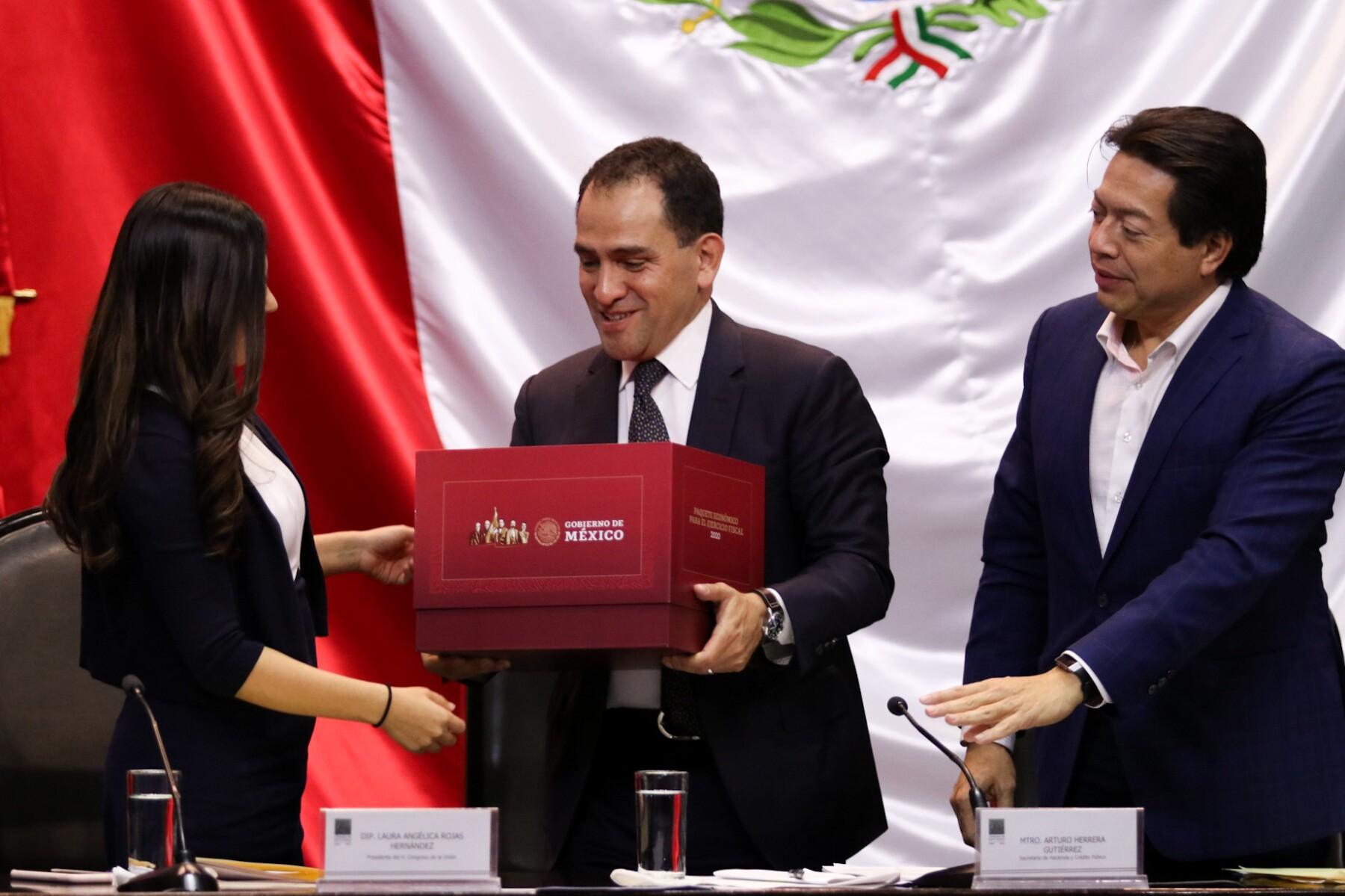 presupuesto-Herrera1.jpeg