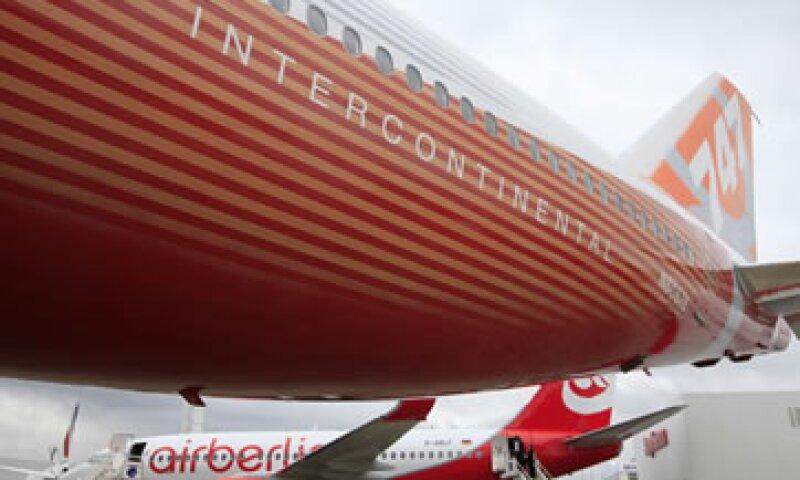 La mayor amenaza para el reinado de los modelos 737 de Boeing no proviene de Airbus, sino de China.  (Foto: Reuters)