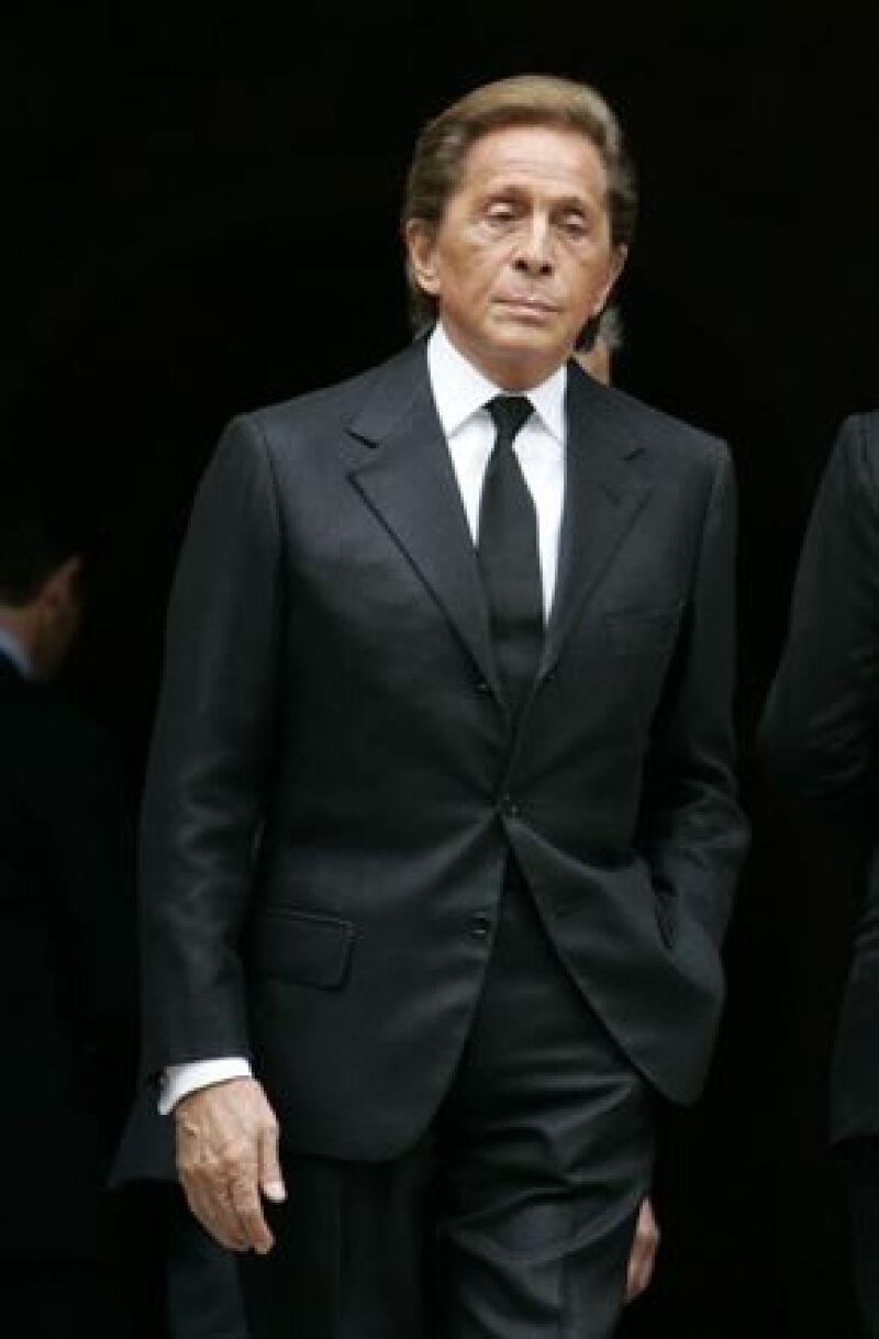 El diseñador deberá pagar una multa de 33 millones de euros al gobierno de Italia.