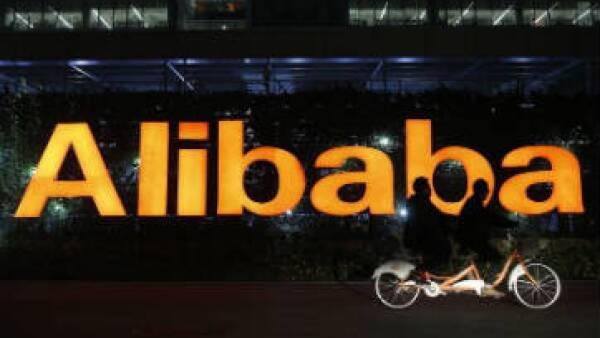 Alibaba ha estado expandiéndose en áreas más allá de su negocio central de comercio electrónico, como videos online. (Foto: Reuters)
