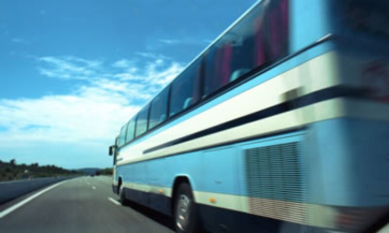 Paraguay está cerca de presentar una licitación para un proyecto de Metrobús. (Foto: Thinkstock)