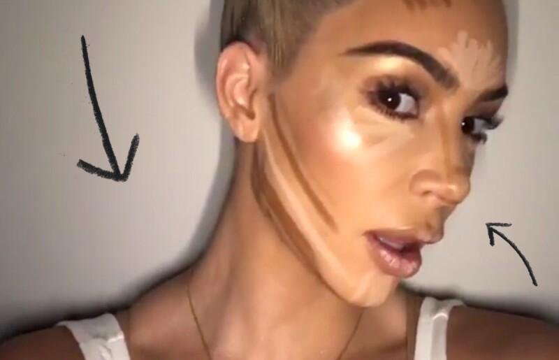 Tecnincas-youtubers-makeup-artists-destacada