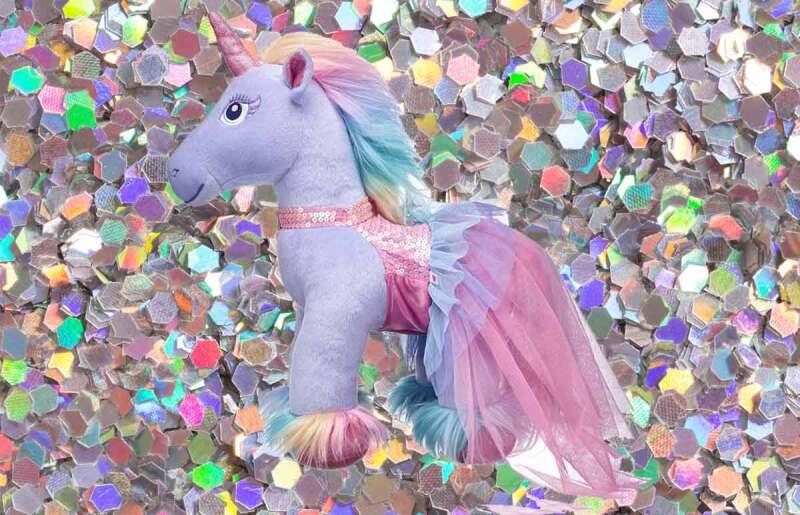 peluche-unicornio