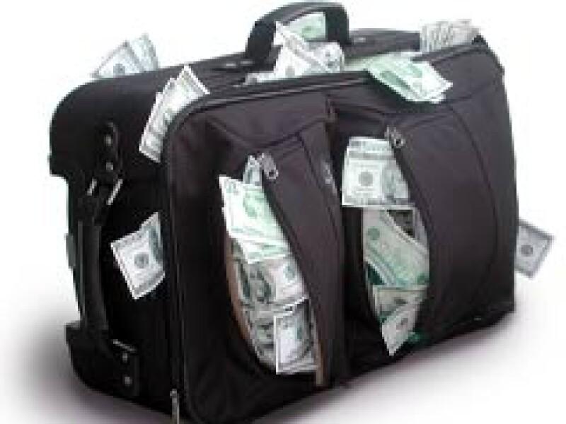 El dinero proveniente del tráfico de drogas se volvió el único capital disponible cuando la crisis estuvo fuera de control el año pasado, declaró el funcionario a la publicación. (Foto: Archivo)