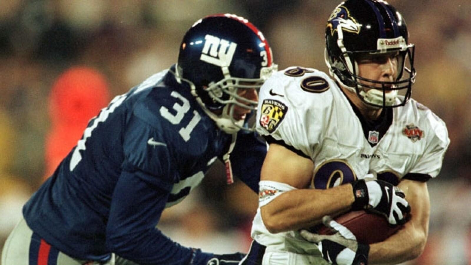 Super-Bowl_2001