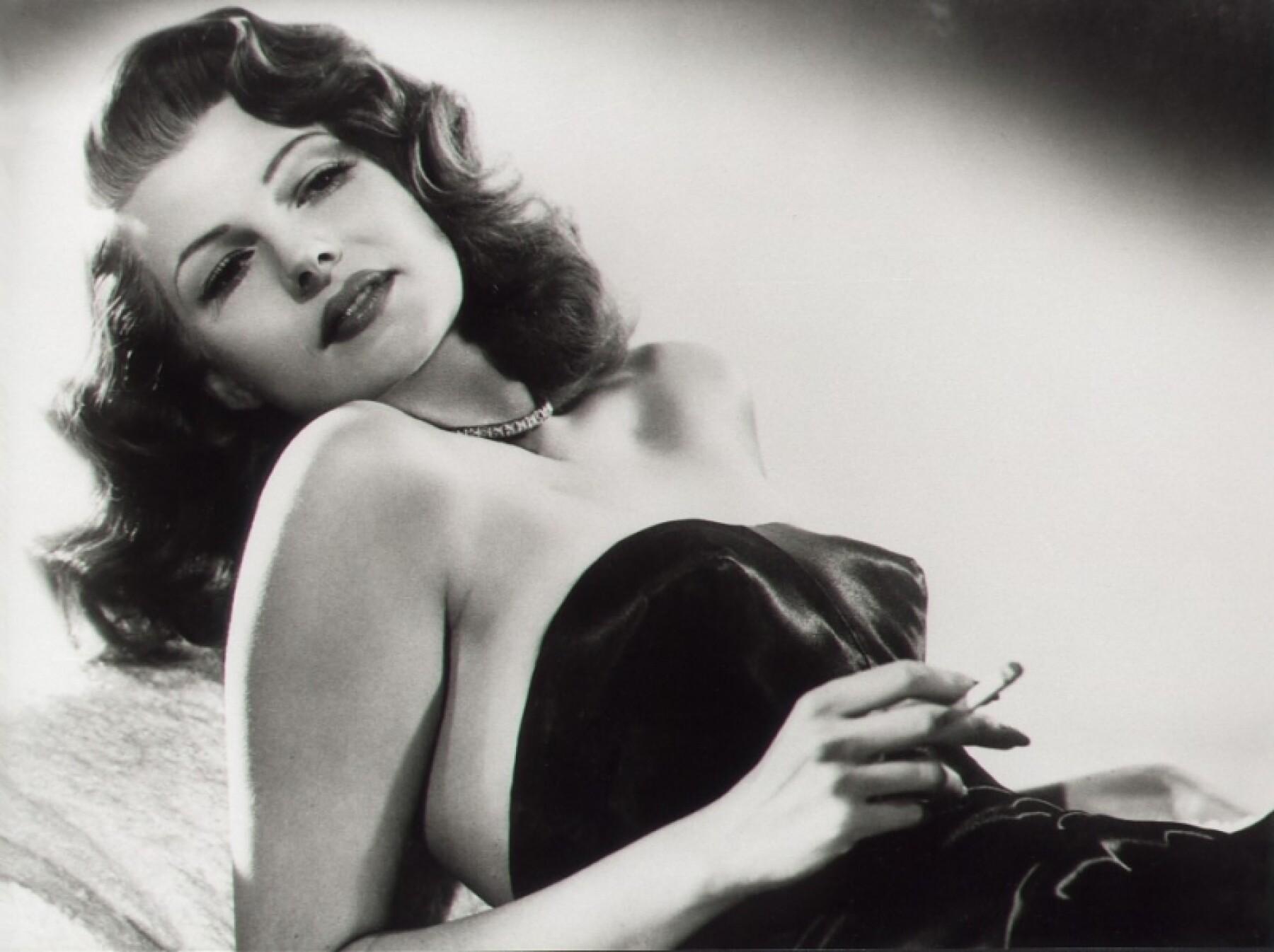 Gilda Mundson Farrell