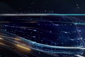 Así es Hyperloop One, el proyecto con México en la mira