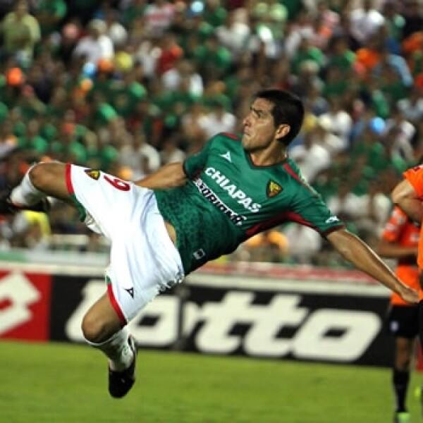 Pachuca vs Jaguares1