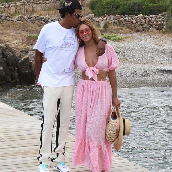 Beyoncé-Jay-Z-Italia.jpg