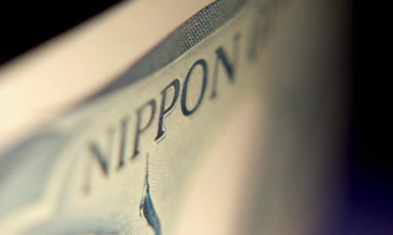 México hizo operaciones de bonos en yenes a 10 años en el 2009 y 2010, que fueron garantizadas en un 95% por el Banco de Japón para la Cooperación Internacional. (Foto: Thinkstock)