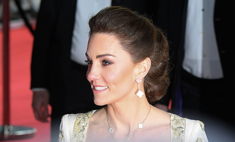 kate-middleton-bafta-recicla-vestido-1