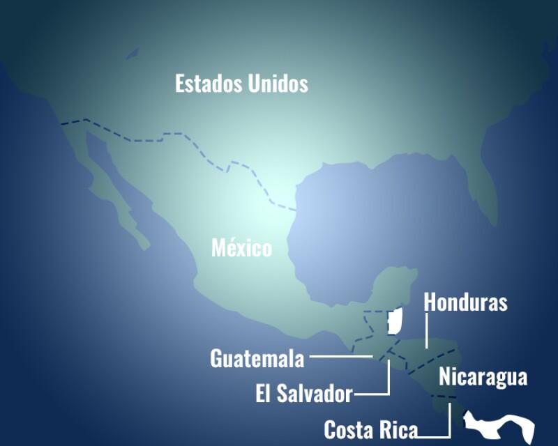 La empresa mexicana ya se encuentra en cinco países de la región