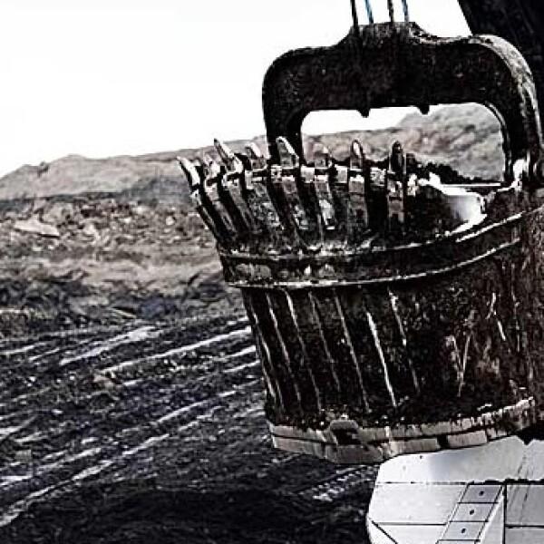 arenas petrolíferas03