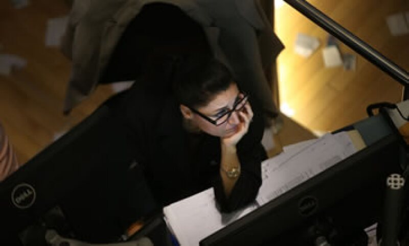 Analistas advierten del impacto del seguro de desempleo en las tasas de desocupación. (Foto: Getty Images)