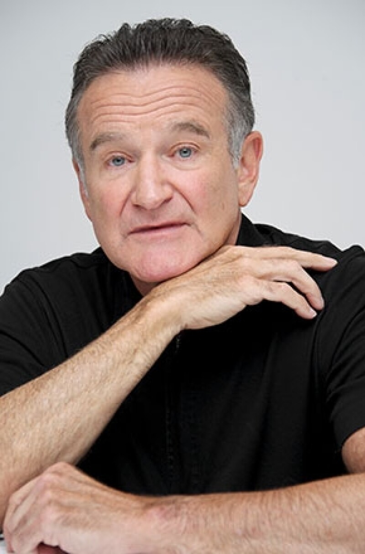 El actor, fallecido este lunes a los 63 años, había compartido publicamente los dolorosos procesos por los que había atravesando en su lucha contra la depresión.