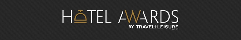 Hotel Awards desktop header.jpg