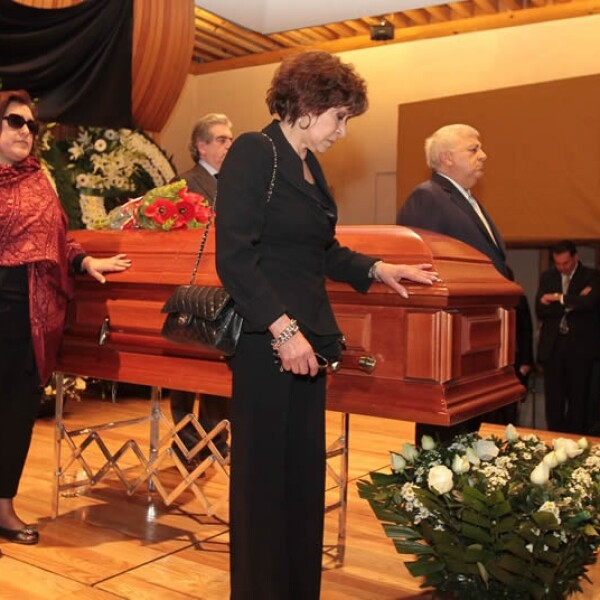 homenaje José Emilio Pacheco 6