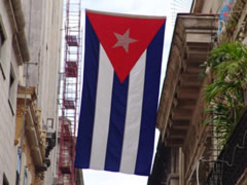 La isla no modificará su postura frente a la Organización.  (Foto: Especial)