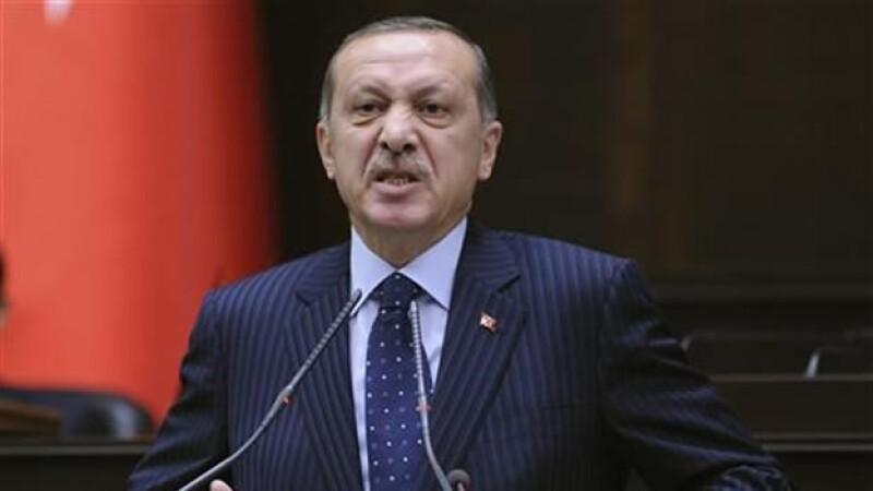 primer ministro turco