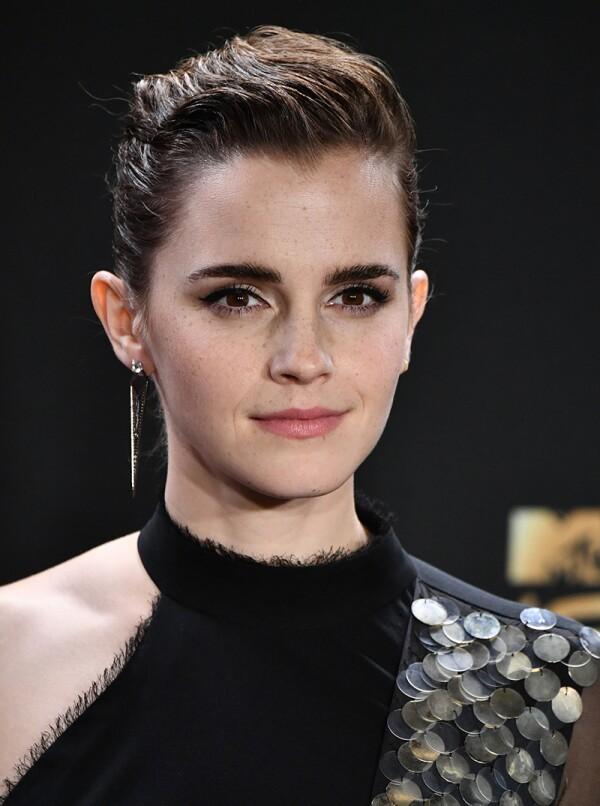 MTV Movie & TV Awards, Press Room, Los Angeles, USA - 07 May 2017
