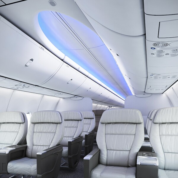 Boeing 737 Max (6)