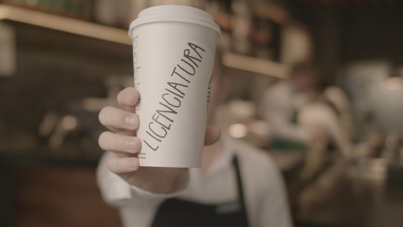Starbucks Colleg 02.jpg