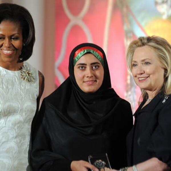 mujeres_obama_6