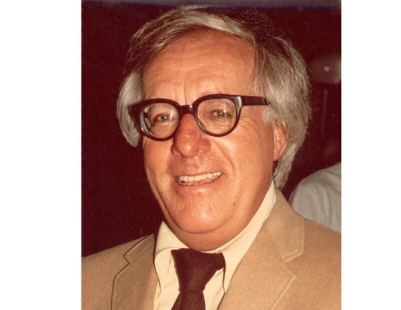 El estadounidense, quien murió el martes en Los Ángeles, dejó un gran legado a la literatura de ciencia ficción.