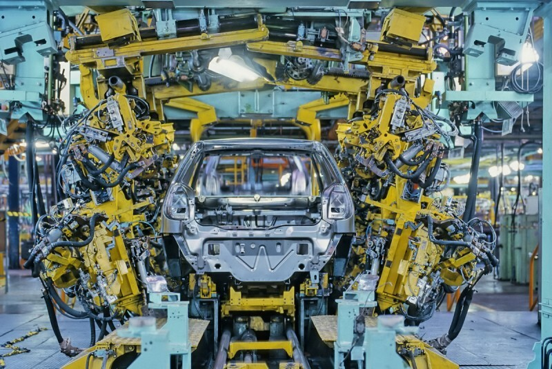 Industria automotriz.jpeg