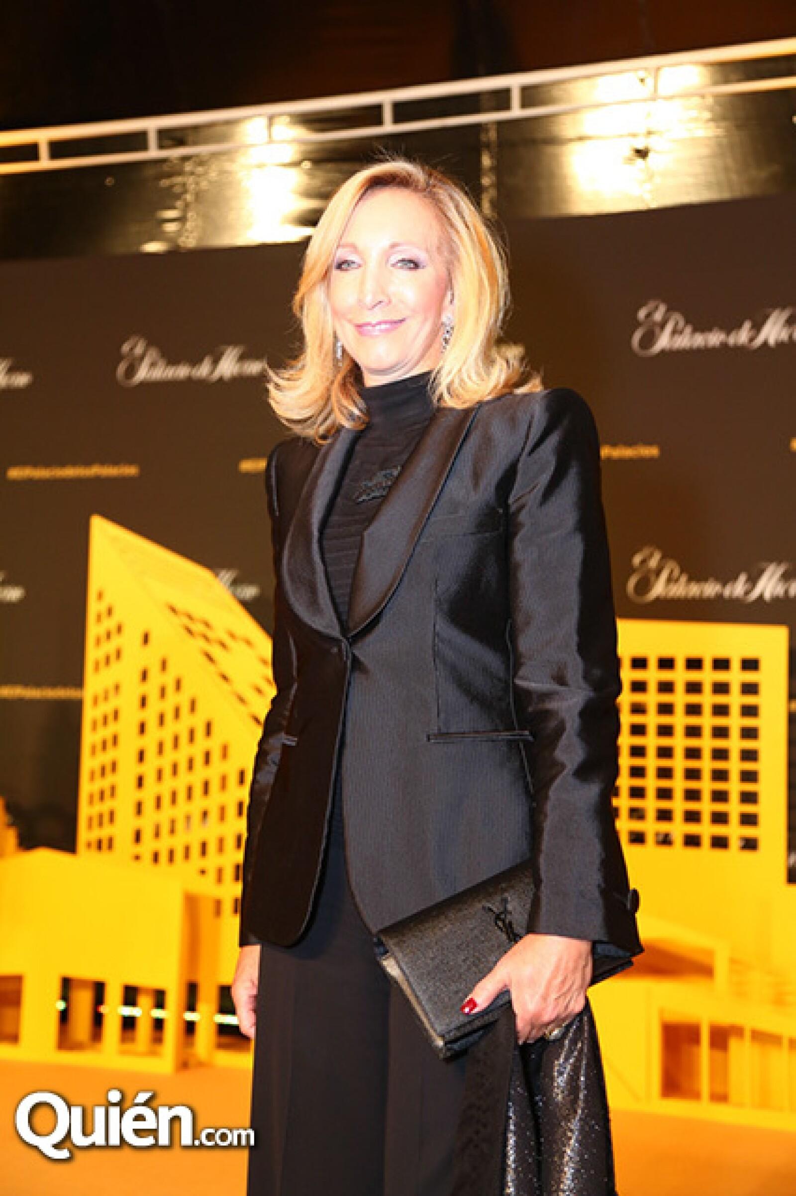 Clarisse Porteni
