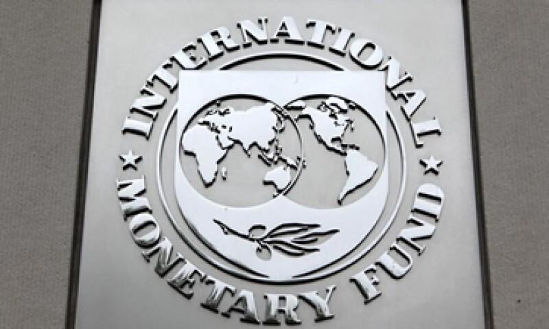 Los países miembros del FMI acordaron realizar reformas a derechos de voto en 2010. (Foto: Reuters )