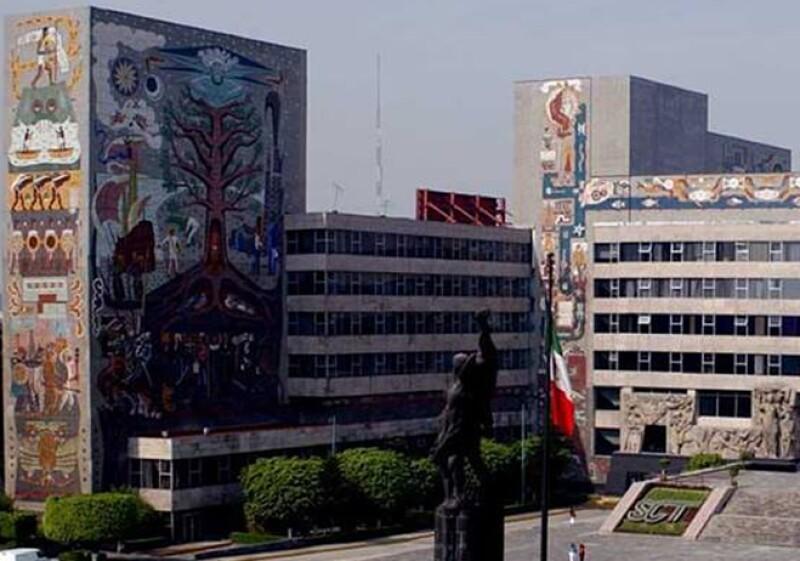 sct murales