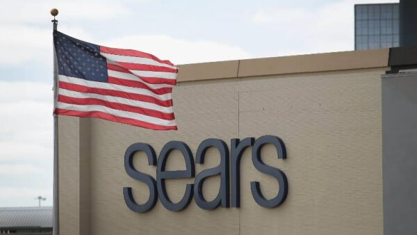 181016 sears eu SCOTT OLSON   GETTY IMAGES NORTH AMERICA   AFP.jpg