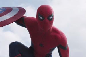 La adición de este personaje a la nueva película de Avengers está ayudando a crecer una taquilla que de por sí tenía buenas expectativas.
